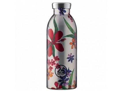 24Bottles - termolahev Clima Bottle Amnesia 0,5l