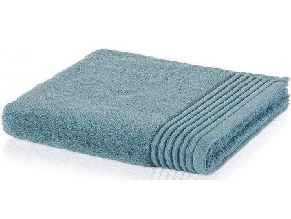Möve - ručník LOFT arctic