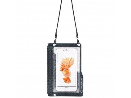 Lifeventure vodě odolný obal na telefon Plus
