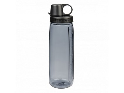 NALGENE - láhev na pití OTG 650 ml gray