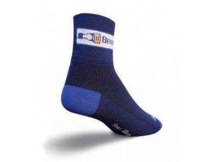 SockGuy - ponožky Like beer