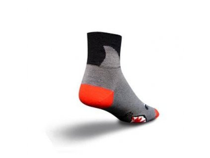 SockGuy - ponožky Shark