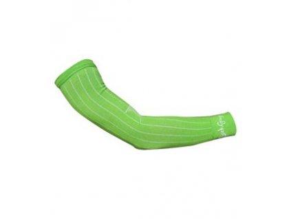 SockGuy - návleky na ruce Green