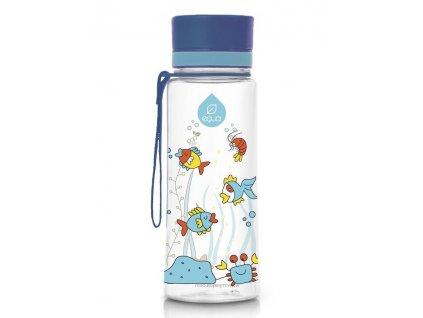 EQUA - láhev na vodu Equarium 0.4 l