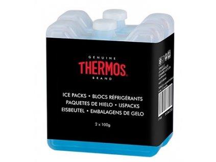 Thermos - Chladící náplň 2x100g