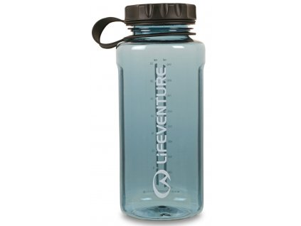 Lifeventure lahev Tritan Flasks 1l