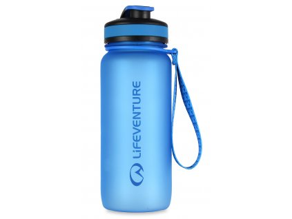 74260 tritan bottle 650ml blue 1