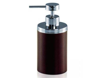 Möve - New Combo - dávkovač na tekuté mýdlo