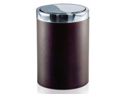 Möve - New Combo - odpadkový koš