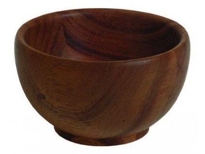Möve - Acacia - dřevěná miska