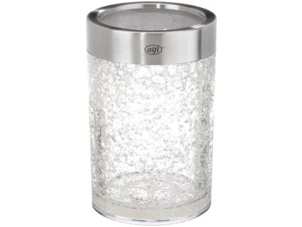 Alfi - chladící nádoba Crystal Ice