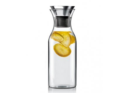 567510, Fridge carafe, no cover