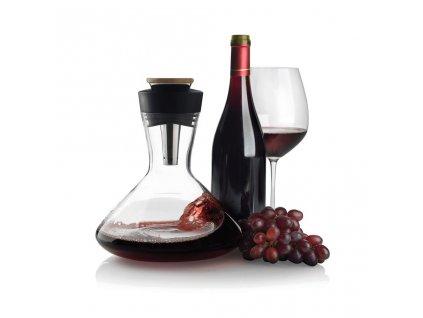 XD Design Aerato, sada na červené víno