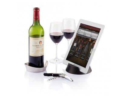 XD Design Airo Tech, sada k vínu