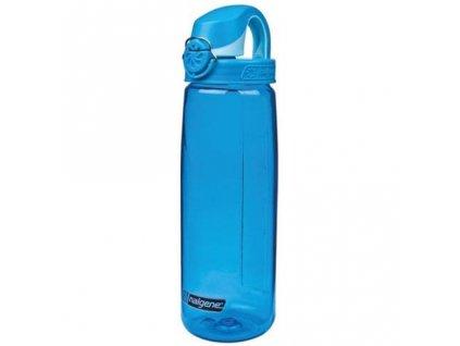 NALGENE - láhev na pití On The Fly 650 ml blue