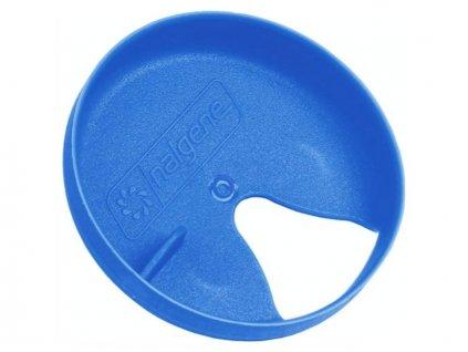 NALGENE - redukce Easy Sipper 63 mm