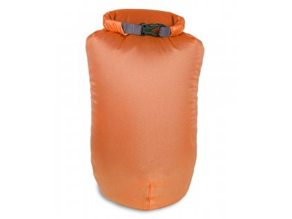 Lifeventure vodotěsný vak DriStore Bag oranžový 25l