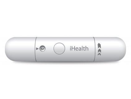 Odběrové pero iHealth ALD 602