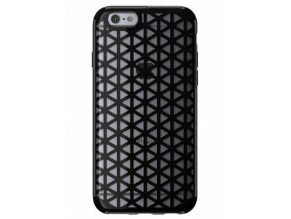 Lunatik ARCHITEK kryt pro iPhone 6/6S - černý