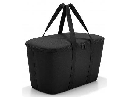 Reisenthel - chladící taška COOLERBAG black