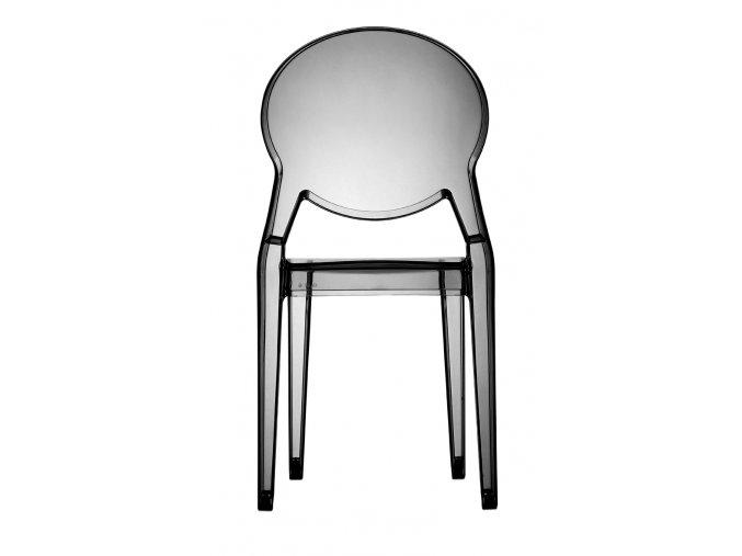 SCAB - plastová židle IGLOO
