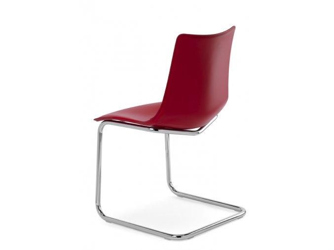 SCAB - židle ZEBRA POP