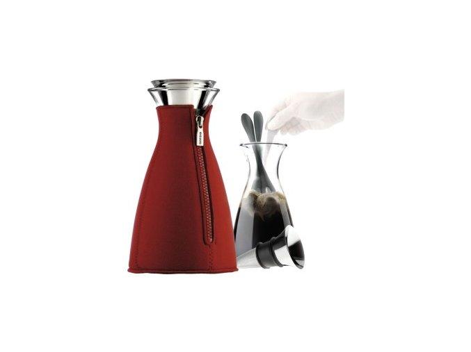 Eva solo - CafeSolo