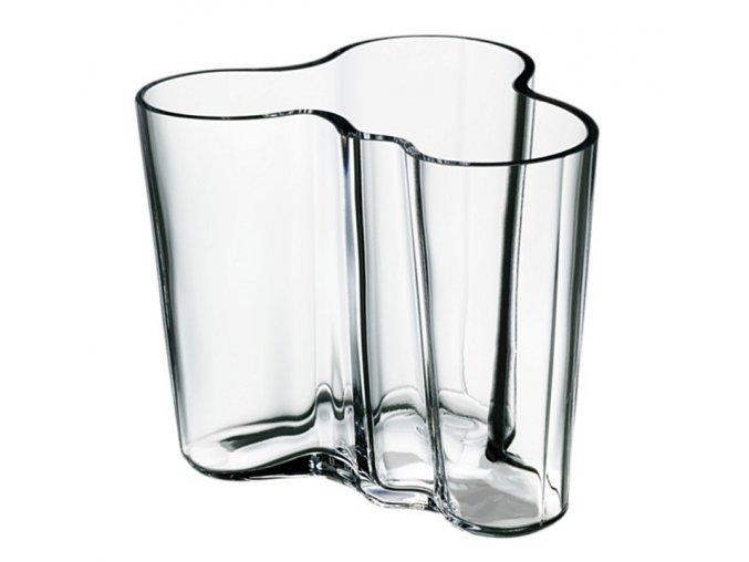 váza AA 95 mm cira