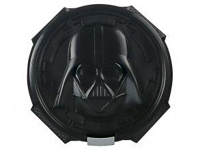 Star Wars svačinový box - Darth Vader