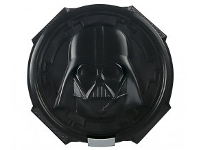Star Wars svačinový box - Darth Vader