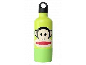 Paul Frank lahev na pití zelená