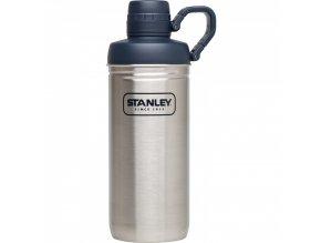 Stanley - nerezová outdoorová lahev Adventure 621 ml