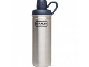 Stanley - nerezová outdoorová lahev Adventure 798 ml