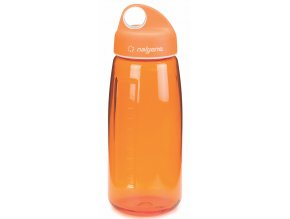 NALGENE - lahev na vodu N-Gen 750 ml orange