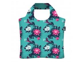 ECOZZ nákupní taška Tropico
