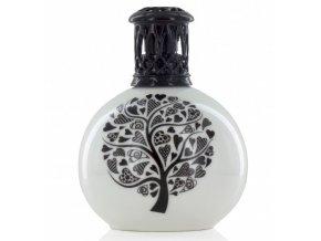 Ashleigh & Burwood - katalytická lampa TREE OF LOVE