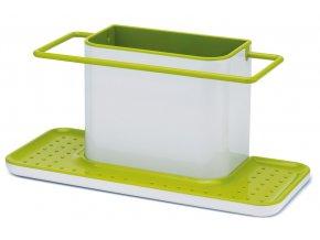 Joseph Joseph - Kuchyňský stojánek na mycí prostředky Caddy Large zelený