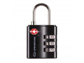 9714 tsa combi lock 1