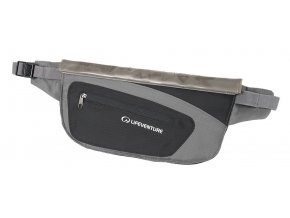 Lifeventure nepromokavá peněženka DriStore Body Wallet Waist