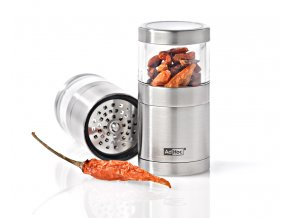 AdHoc - Mlýnek na chilli VOYAGE