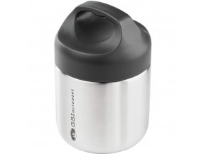 esbit 9 oz tiffin essentrger stainless gsi.67500