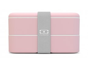 Monbento Bento box na jídlo MB Original Litchi