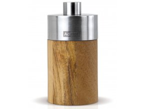 AdHoc - Mlýnek na pepř či sůl WILLI