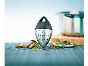 AdHoc - Infusér na čaj / sítko na koření GIANT