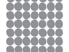 42 pienet kivet 13060