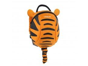 L10950 disney backpack tigger 1