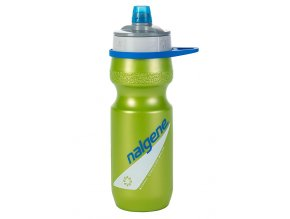 NALGENE - láhev na pití Draft 650 ml Foam Green