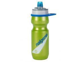 NALGENE - láhev na pití Draft 650 ml Foam Green