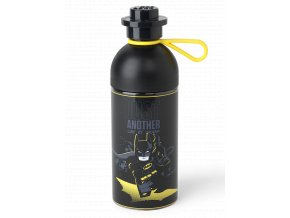 4042 LEGO Hydration Bottle Batman