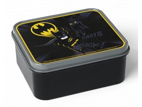4050 LEGO Batman Lunch Box